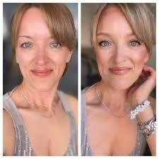 best bridal makeup academy uk