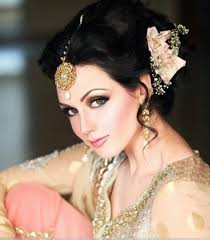 indian wedding party makeup tips