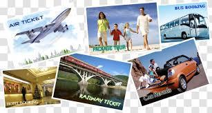 flight sugamyam airline ticket travel