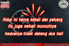quotes story remaja home facebook