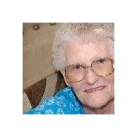 Hilda Wright Obituary - Garden City, Idaho | Legacy.com