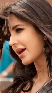 katrina kaif bollywood hd wallpaper