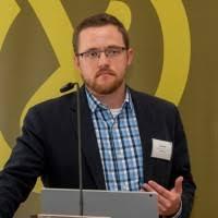 Aaron Wilson - Sr. Director of Election Security - Center for Internet  Security | LinkedIn