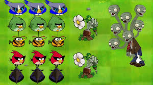 Angry Birds Blast Hack - Free Unlimited Gold - How to Hack Angry ...