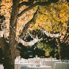 outdoor wedding venues in michigan