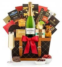 las vegas wine basket delivery gifttree