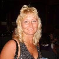 Nora Cindy Sasser - Owner - Insurance | LinkedIn