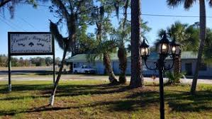 1155 N Byron Butler Pkwy Perry, FL 32347 - Multi-Family Property for Sale  on Showcase.com