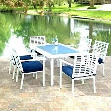 white patio furniture stockcast info