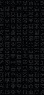 best alien iphone x wallpapers hd