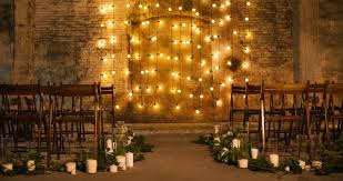 23 best wedding venues in memphis tn