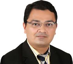 Pain clinic in Ahmedabad   Pain specialist, Dr. Pratik M Shah   Impulse  Pain Clinic