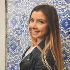 Aurora Lewis Facebook, Twitter & MySpace on PeekYou