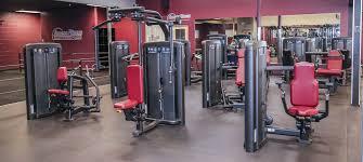 access fitness 24 7 montana based