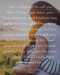 happy mother s day quotes from daughter to mother