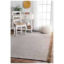 12 x 15 jute rug home design ideas