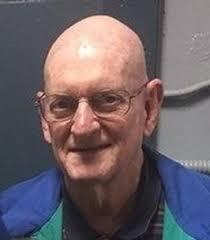 James Powell Obituary - Wetumpka, AL | Gassett Funeral Home & Crematory LLC