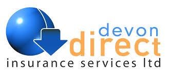 property insurance in