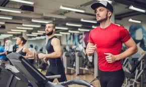 crunch gym membership crunch fitness