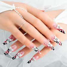 lily nails spa best nail salon in