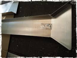 diy custom sluice boxes aluminum