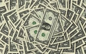 Money 4k Wallpapers Top Free Money 4k Backgrounds Wallpaperaccess