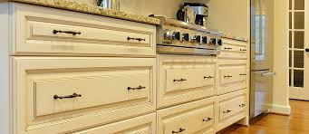 cabinet drawer front styles options