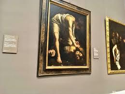 Museo del Prado di Madrid: 15 opere da non perdere, prezzi e orari