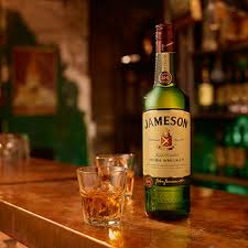 sg ourwhiskeys jameson irish whiskey