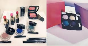 spring 2016 makeup collections preview