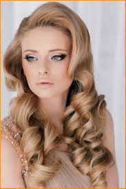 20 beautiful hairstyles for the