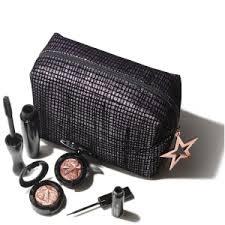 mac makeup bags lookfantastic uk