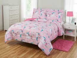 cat comforter set twin feline quilt