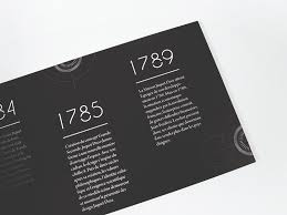 jaquet droz booklet by sacha