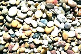 garden rocks bonellibsd co
