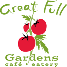 home great full gardens health food