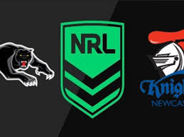 Panthers vs Knights, 2020 NRL – Preview ...
