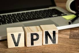 How to fix the four biggest problems with VPN connections ...