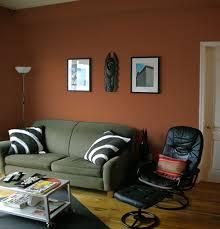 eco friendly paint recap mochi home