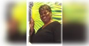 Patricia Burnett Obituary - Visitation & Funeral Information