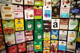 get free gift cards to amazon walmart