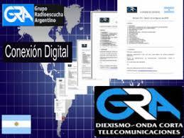BAJE EL ULTIMO EJEMPLAR DE CONEXION DIGITAL | Grupo Radioescucha ...