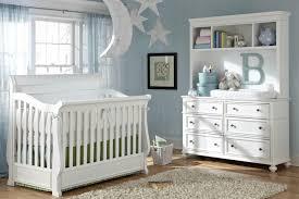Kids Baby Bedroom Washington Dc Northern Virginia Maryland And Fairfax Va Belfort Furniture
