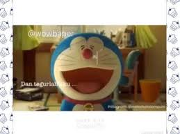 stand by me doraemon quotes
