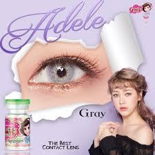 Adele Gray