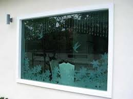 sb d012 a fix window panel with glass
