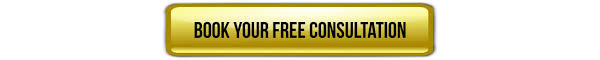 0 Free Consultation Button Gold - Claiming Prosperity