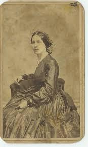 Minerva Stephens (Smith) (1840 - 1933) - Genealogy