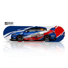 Pin On Car Liveries Inspiration