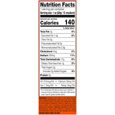 nutrition 1 1024x1024 lance